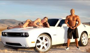 body builder cars