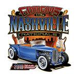 Good Guys 13th Nashville Nationals