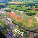 Why fans and racers alike love these race tracks