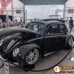VW FunFest 2017