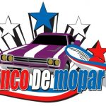 7th Annual Cinco DeMopar Car Show