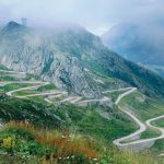 The Most Beautiful Roads To Drive On In Europe