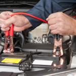 Why Do You Need a Jumper Cable In Your Car?