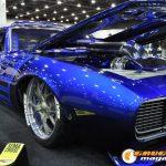 michigan car show insurance