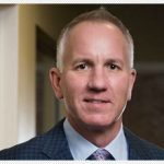 Edelbrock Appoints Don Barry As New President & CEO