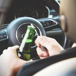 10 Things to Know After You've Been Arrested for DUI