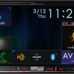 Purchasing A Double Din Head Unit