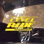 Level Ride Voice Suspension Systems
