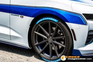 5 Clever Ways To Make Your Tires Look and Function Good as New