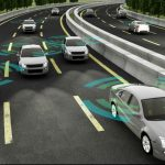 Autonomous Driving Represents Biggest Technology Shift Ever in the Automotive Industry