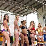 Slamology 2018 Bikini Contest