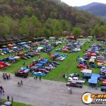23rd Annual Southeast Minitruckin Nationals
