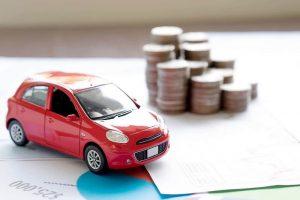 automotive-loan-300x200.jpg