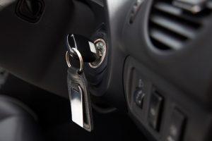 Choose a Great Car Locksmith