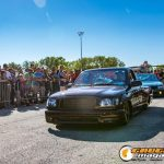 Import Face Off Joliet 2017