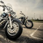 Best Scenic Routes for Motorcyclists in the US