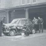 5 Essential Car Maintenance Tips