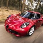 4 Tips In Getting Your Dream Car