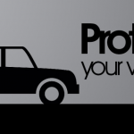 Protecting Your Car After Purchase – How to Find the Right Coverage for You