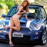 The Best Car for a Woman