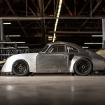 MOMO Porsche 356 RSR OUTLAW BY EMORY MOTORSPORTS