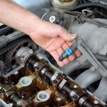 Tips for Maintaining Your Fuel Injectors