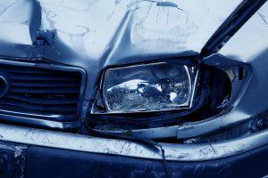car accident atlanta
