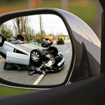 Confirmation Bias in Car Accident Reporting: Why Is It a Serious Issue?