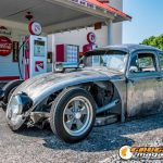 1962 Volkswagen Beetle owned by Don Vollmer