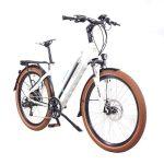E-Bikes for Everyone!