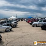 Import Face Off Joliet 2018
