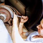 DIY Car Repairs 6 Tips to Get You Started