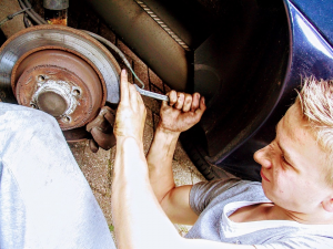 Diy Car Repairs 6 Tips To Get You