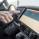 Electronic Logging Devices Mandate