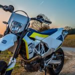 6 Reasons to Try Out Supermoto