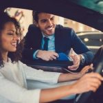 Important Things to Consider When Buying Your First Car