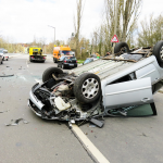 Tips For Choosing The Right Car Accident Lawyer