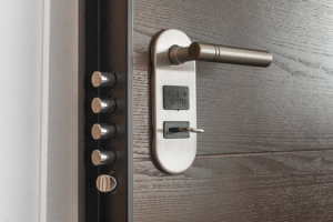 7 Ways of Securing Your Ride at Home
