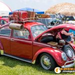 20th Annual Funfest for Air-Cooled VW