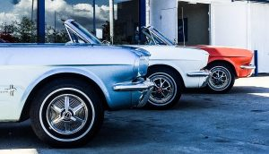 4 Affordable Ways of Driving Your Dream Car