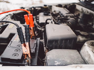 6 Useful Ways to Automate Your Car Repair Routine