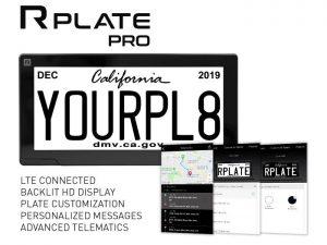digital-license-plate-300x225.jpg