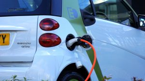 electric-car-2-300x169.jpg