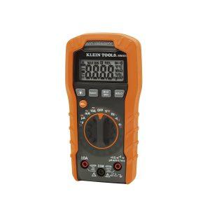 mulitmeter-digital-300x300.jpg