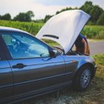 Convenient Solutions For Your Troubles While On The Road