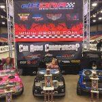 Car Audio Championship 2019