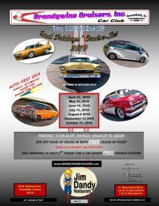 26th Annual Autofest
