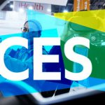 CES 2019 Live Coverage
