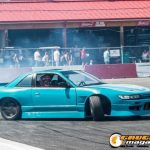6th Annual Import Face Off 2018