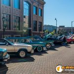 17th Annual Route 66 Mother Road Festival